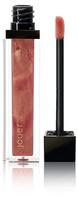 Jouer Cosmetics Moisturizing Lip Gloss