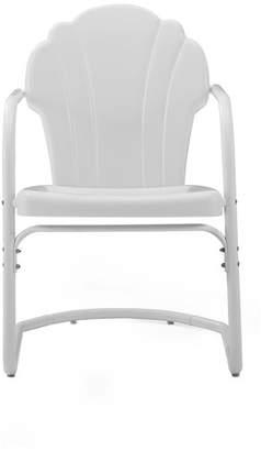 Crosley Furniture Tulip Chair