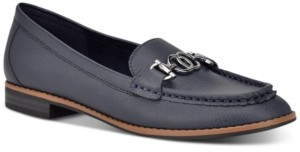 Bandolino Qadan Women's Loafer Women's Shoes