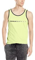 Oakley Men's Original Tank