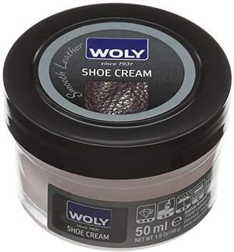 Woly Unisex-Adult Shoe Cream Treatments and Polishes 1470370