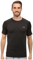 The North Face Flight SeriesTM Short Sleeve Shirt