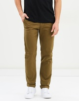 BOSS GREEN Slim Fit Trousers