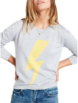 Hush Lightning Bolt Jumper