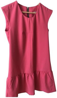 Les Petites Pink Dress for Women