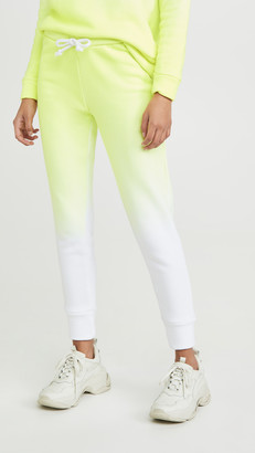 Chaser Ombre Sweatpants