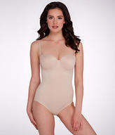 TC Fine Shapewear Extra Firm Control Convertible Bodysuit