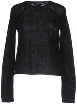 Class Roberto Cavalli Sweaters - Item 39729584