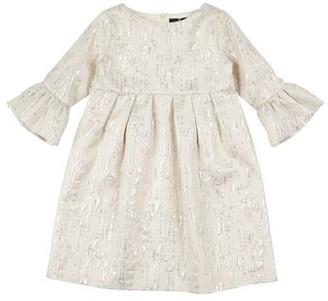 LAZY FRANCIS Dress