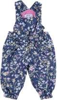 Aletta Baby overalls - Item 34713629