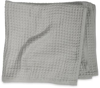 UCHINO Air Waffle Bath Towel