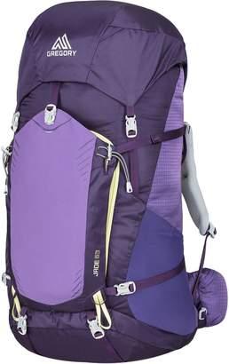 Gregory Jade 63L Backpack - Women's