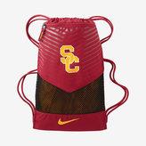 Nike College Vapor 2.0 (USC) Gym Sack