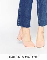 Asos SIMONE Heels