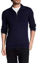 Gant The Windcheater Pullover