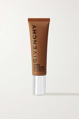 Givenchy Teint Couture City Balm Foundation - W430, 30ml