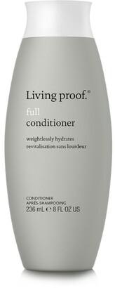 Living Proof Full Conditioner (236ml)