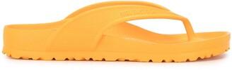 Birkenstock Honolulu EVA flip flops