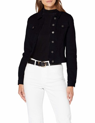 Noisy May NOS DE Women's Nmada Ls Corduroy Jacket Clr