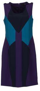 Yigal Azrouel CUT25 BY Short dresses