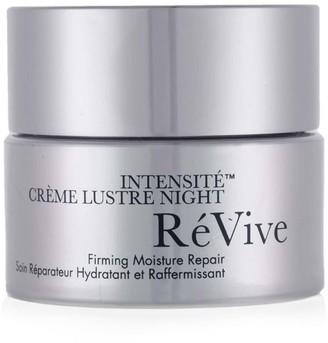 RéVive Intensite Creme Lustre Night (50ml)