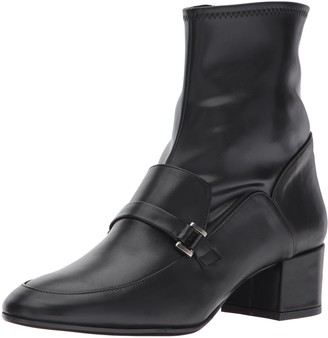 Charles David Women's MOD Ankle Boot