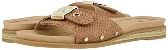 Dr. Scholl's Originalist (Honey) Women's Shoes