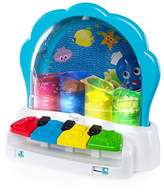 Baby Einstein Musical Piano Toy, Pop and Glow