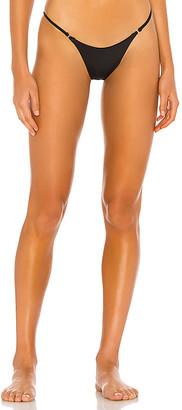 Frankie's Bikinis Sadie Bikini Bottom
