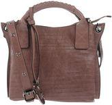 Francesco Biasia Handbags