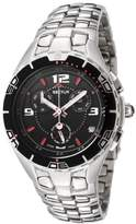 Sector Ladies Quartz Chronograph Watch - R3273934025
