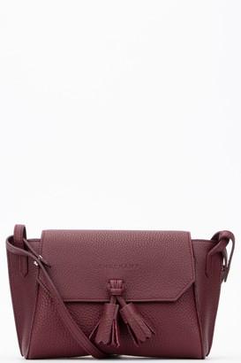 Longchamp Penelope Crossbody Bag