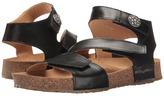 Haflinger Lori Women's Sandals