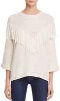 Ppla Angelina Pullover