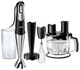 Braun NEW Multiquick 7 MQ777 Hand Blender