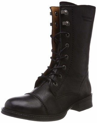 TEN POINTS Pandora Womens Ankle Boots Ankle boots