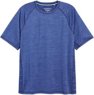 Tommy Bahama Palm Coast Delray IslandZone(R) T-Shirt