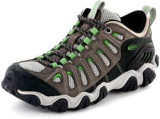 Kathmandu OBOZ Sawtooth Women's Hiking Shoes