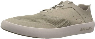 Sperry Men's Flex Deck CVO Ultralite Sneaker