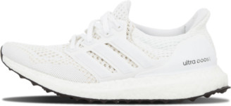 adidas Womens Shoes - Size 6W