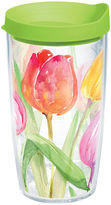 Tervis 16-oz. Tea for Tulips Insulated Tumbler