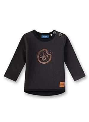Sanetta Baby Sweatshirt, (Size: )
