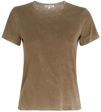 Cotton Citizen Standard T-Shirt