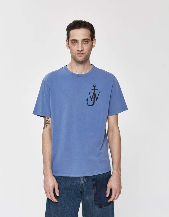 d9eca7d61 Mens Anchor T Shirts - ShopStyle