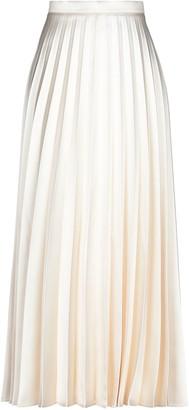 L'Autre Chose Long skirts