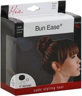 Mia Bun Ease Large Updo Styling Tool