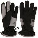 Timberland Midweight Commuter Gloves