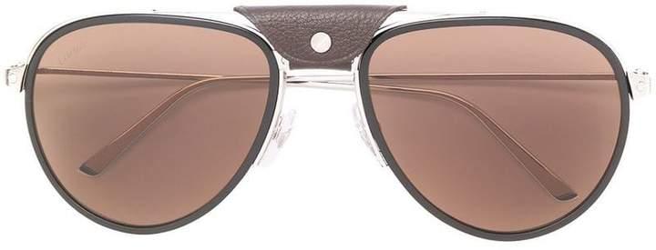 845d6251fe3e6 Cartier Glasses - ShopStyle