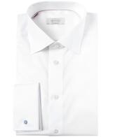 Eton Contemporary Fit Cotton Shirt