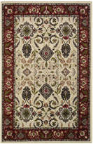 JCPenney Brumlow Kartoum Washable Rectangular Rug